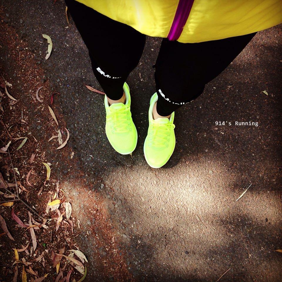 20130721_Running