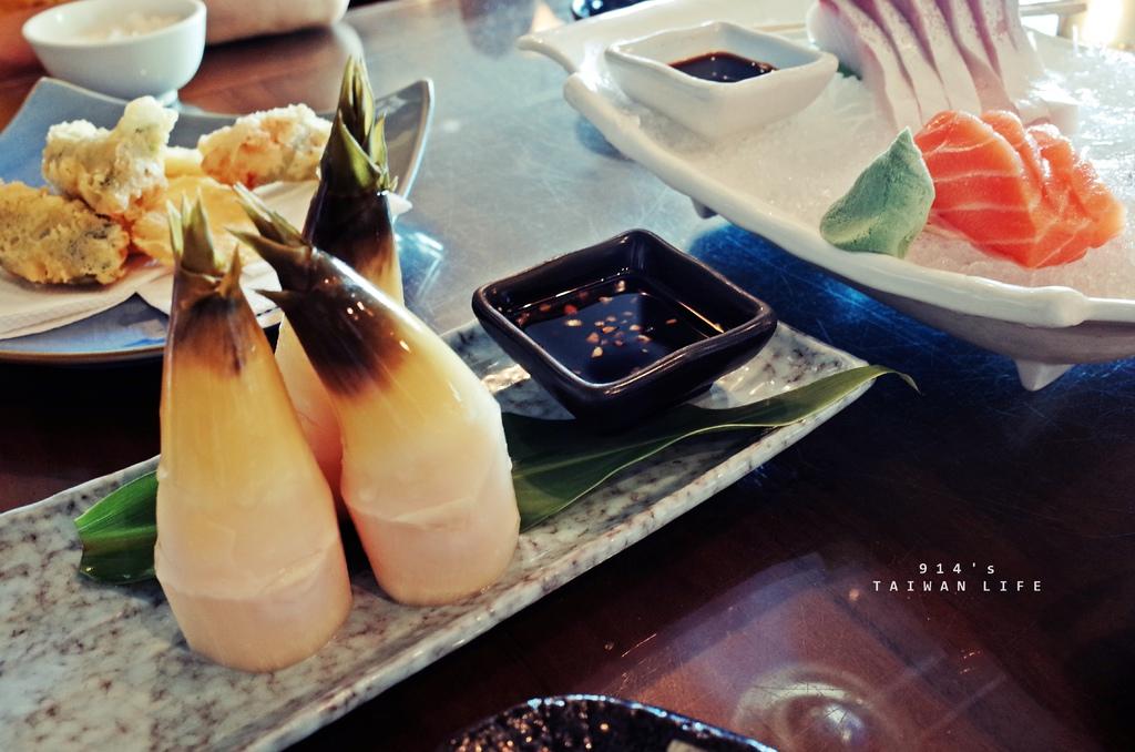 20130915_野宴食堂5