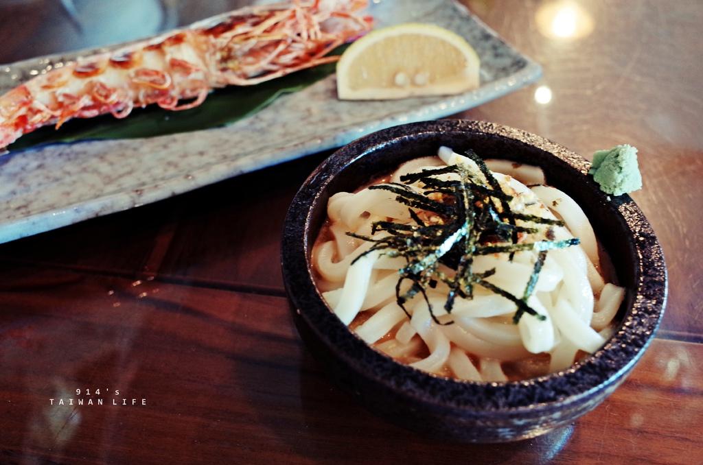 20130915_野宴食堂7