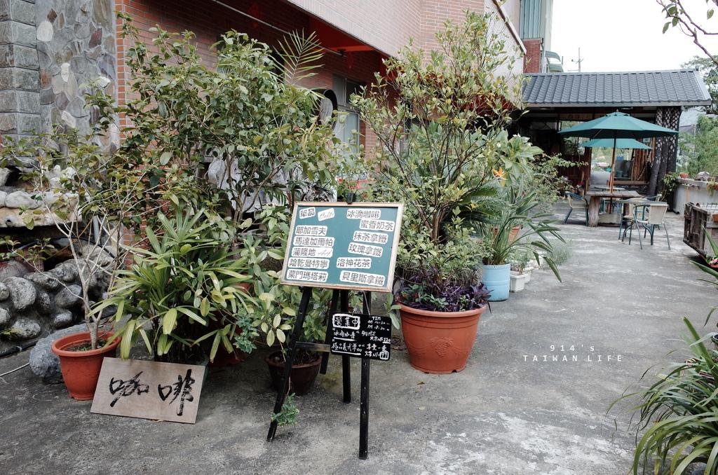 20130915_野宴食堂14