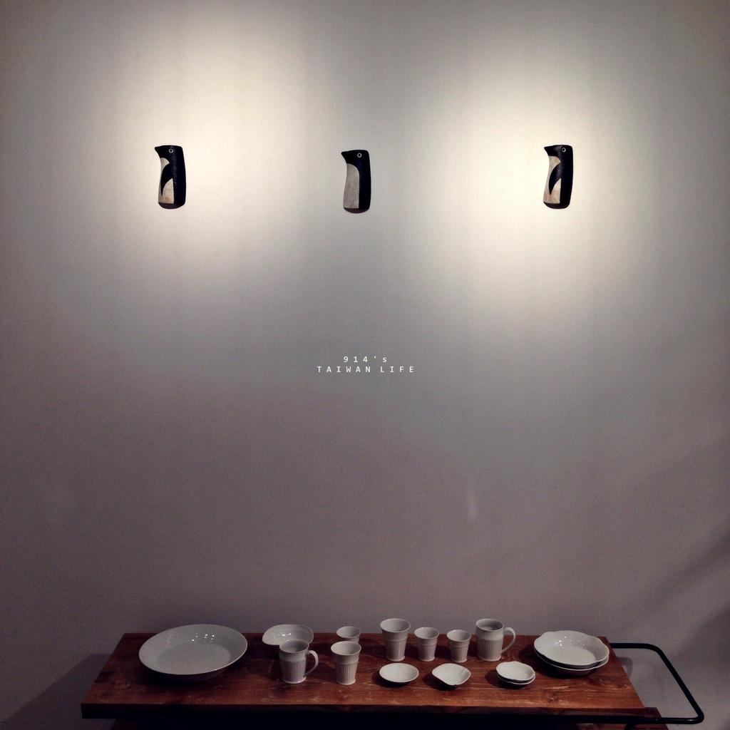 20130925_小器(7)