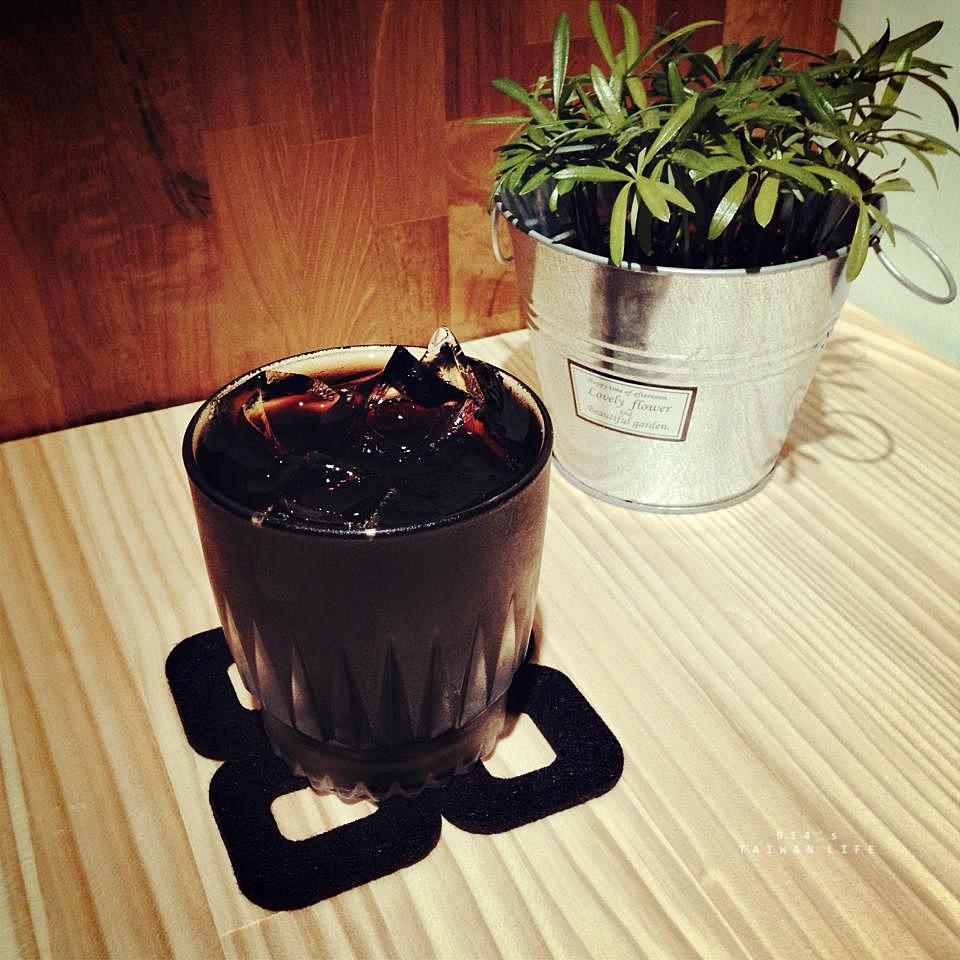 20131122_爐鍋咖啡3
