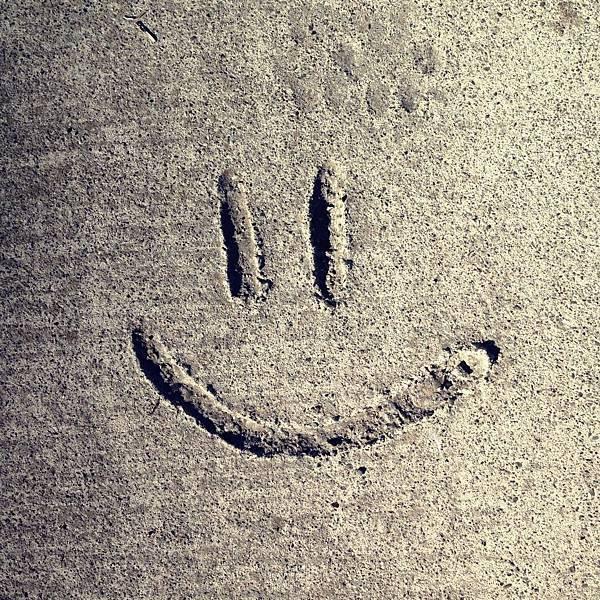 20140104_Smile.jpg
