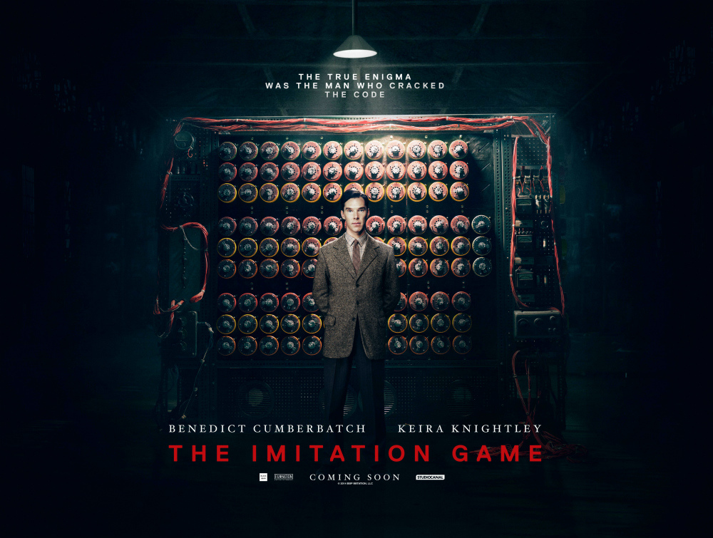 The-Imitation-Game-Quad-poster-Benedict-Cumberbatch1.jpg
