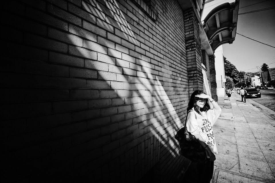 Sep. 2014 SF.jpg