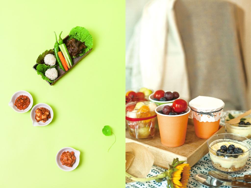 烤肉蔬菜包飯-side.jpg
