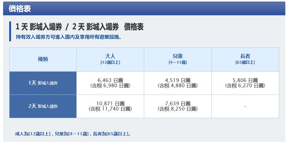 螢幕截圖 2015-01-10 18.13.30.png