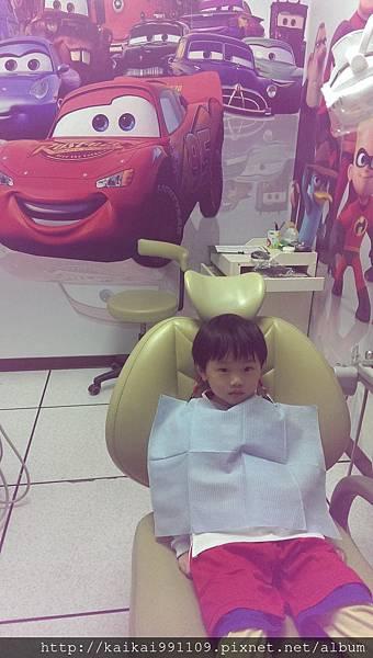 城康牙醫診所圖片