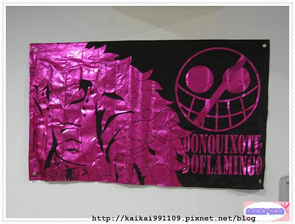 IMG_9981.JPG