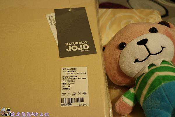 IMG_9009.JPG