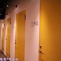 IMG_4226.JPG