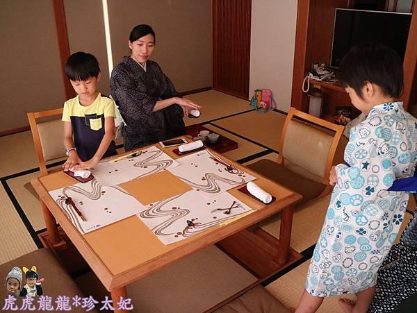 晚餐IMG_8997.JPG