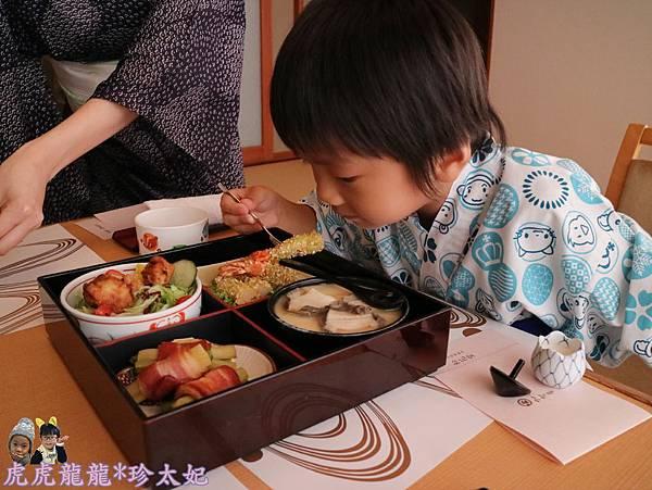 晚餐IMG_8999.JPG