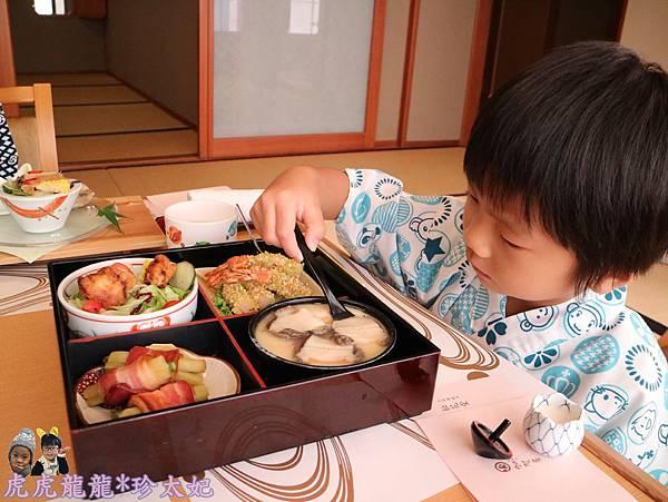 晚餐IMG_9001.JPG