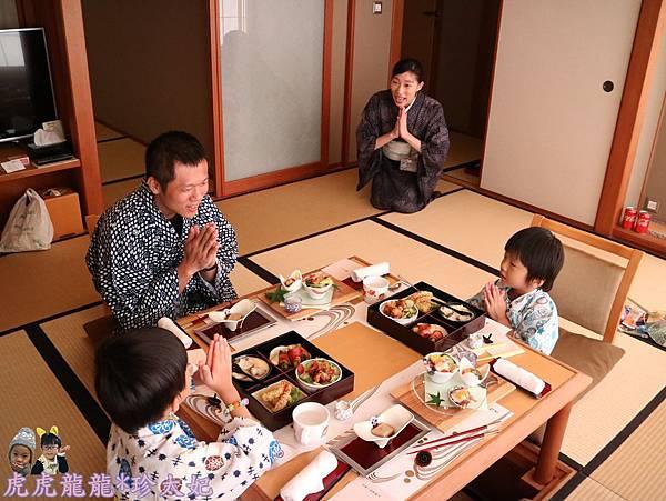 晚餐IMG_9003.JPG
