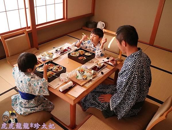 晚餐IMG_9006.JPG
