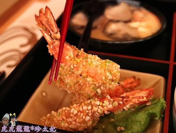 晚餐IMG_9012.JPG