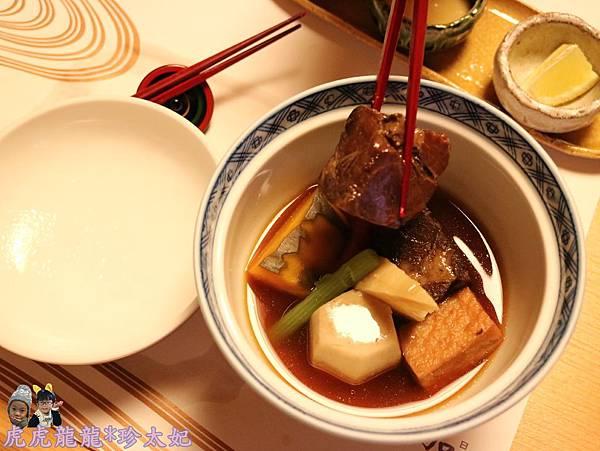晚餐IMG_9038.JPG