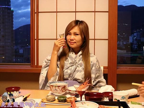 晚餐IMG_9039.JPG