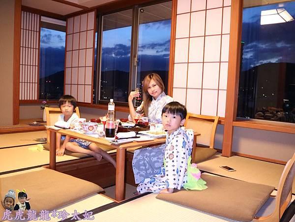 晚餐IMG_9054.JPG