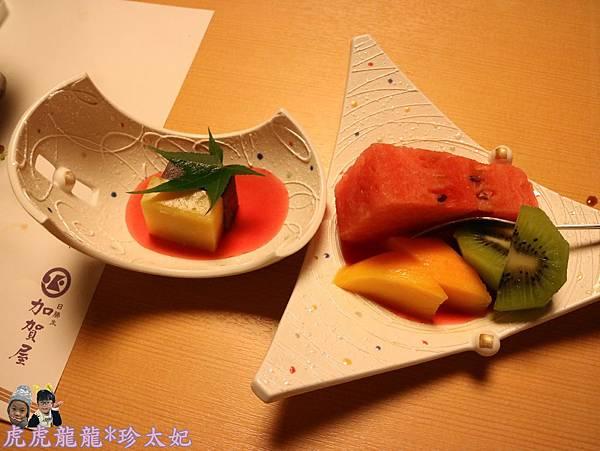 晚餐IMG_9081.JPG