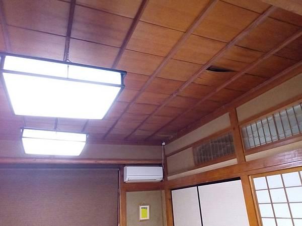 2017.12東京_181110_0122.jpg