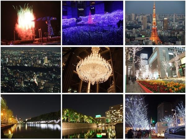 東京2008聖誕.jpg