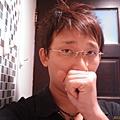 還OK___IMAG0349.jpg