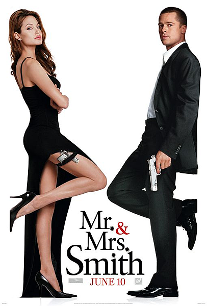 mr-and-mrs-smith-poster.png