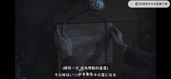 S__16916765.jpg