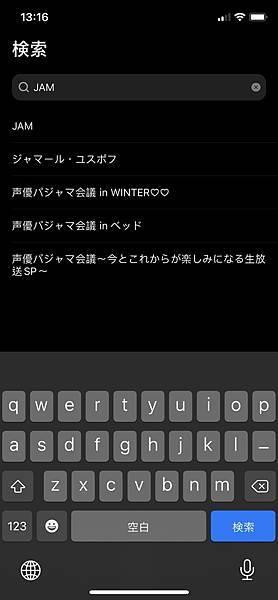 S__27877406.jpg