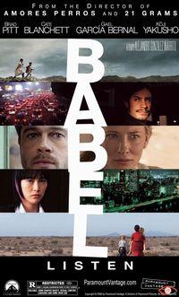 Babel-1.jpg