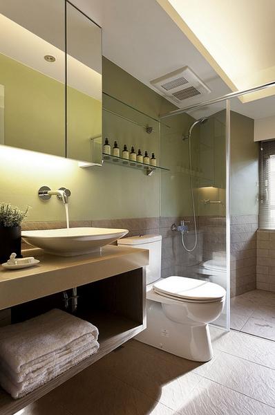 客浴室.jpg