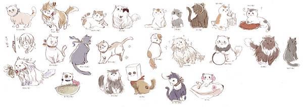 各國貓貓.jpg