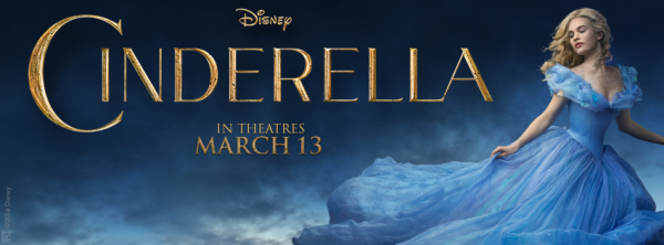 Cinderella-banner-600x222