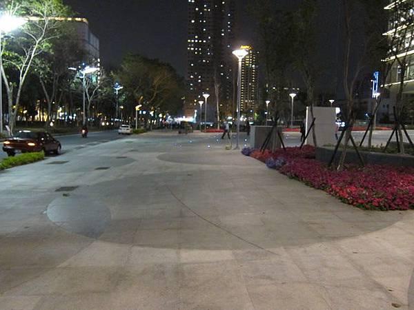 照片20111119 086