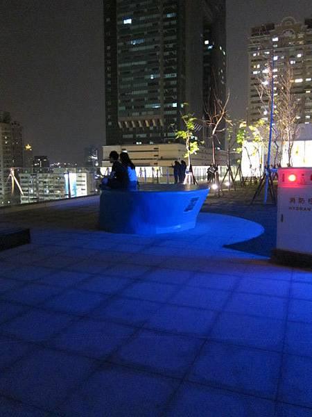 照片20111119 135