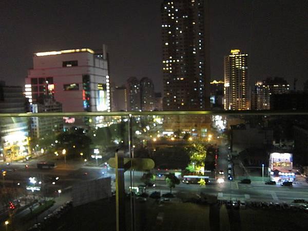 照片20111119 118