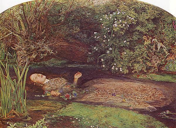 700px-Millais_-_Ophelia