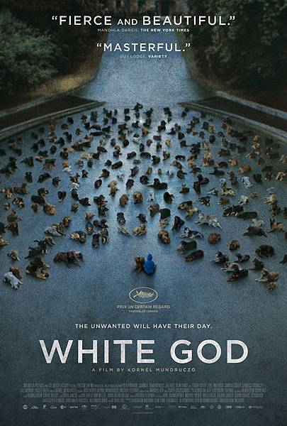 WHITEGOD_FINISH_01_halfsize-1500x2222
