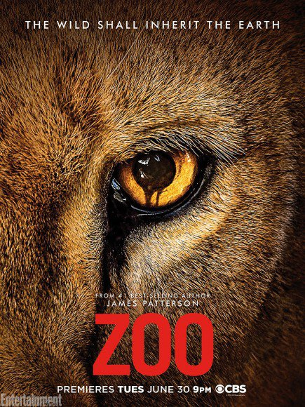Zoo_TV_series_promo_poster-435x580
