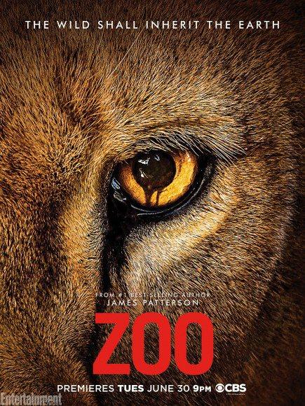 Zoo_TV_series_promo_poster-435x580