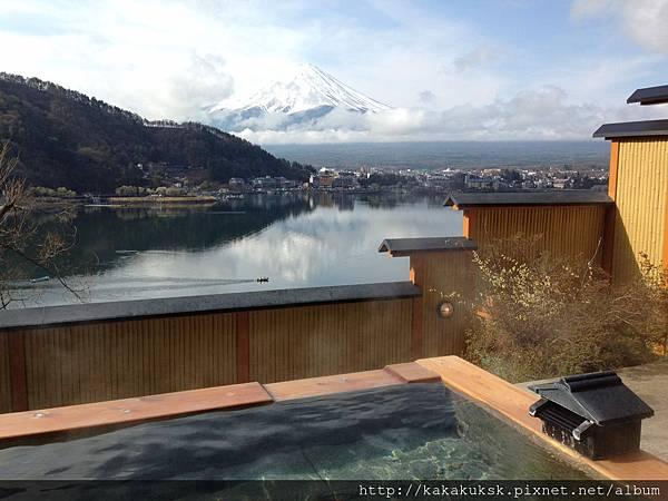 「富士と湖を望む絶景宿 グリーンレイク」的圖片搜尋結果