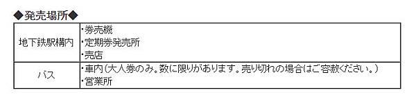 2015-12-16_122533