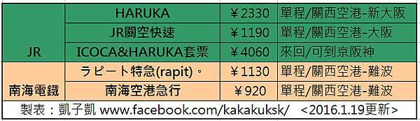 2016-01-19_170319