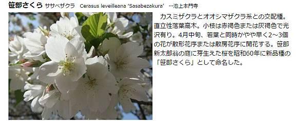 2016-04-01_205930