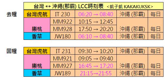 2016-10-31_142233