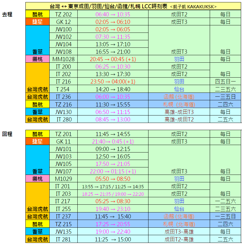 2016-10-31_142825