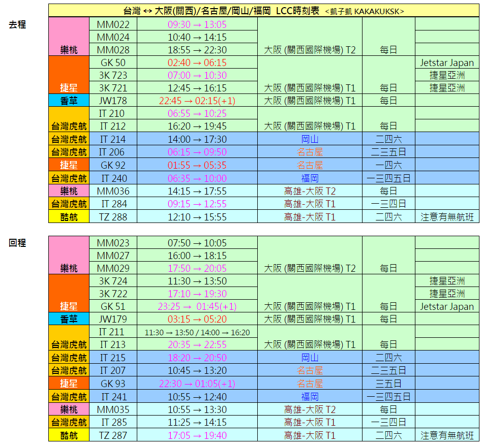 2016-10-31_142834