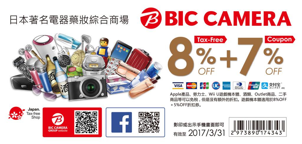bic-20170331